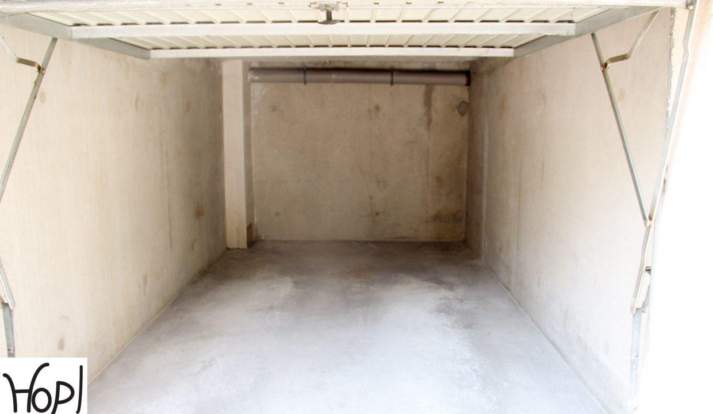 Location-T3-Mérignac-Garage 001