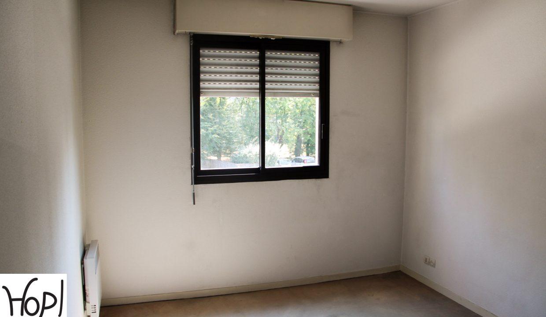 Location-T3-Mérignac-Garage 011