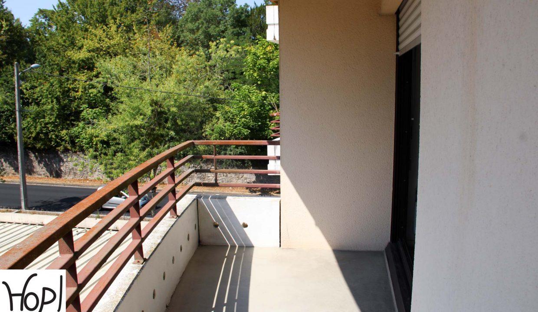 Location-T3-Mérignac-Garage 019