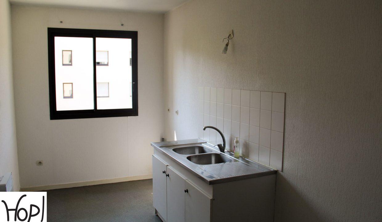 Location-T3-Mérignac-Garage 023
