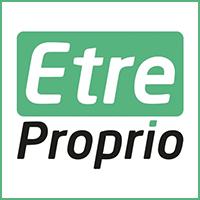 Etre Proprio.com