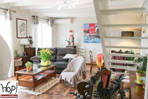 Le-Teich-maison-T5-piscine-garage-dependances-jardin-0320-02