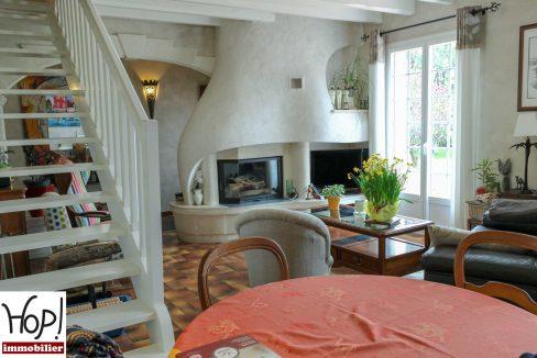 Le-Teich-maison-T5-piscine-garage-dependances-jardin-0320-04