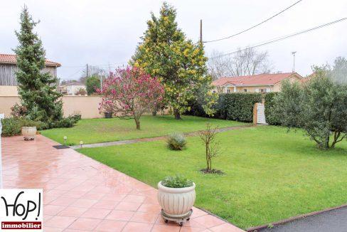 Le-Teich-maison-T5-piscine-garage-dependances-jardin-0320-10