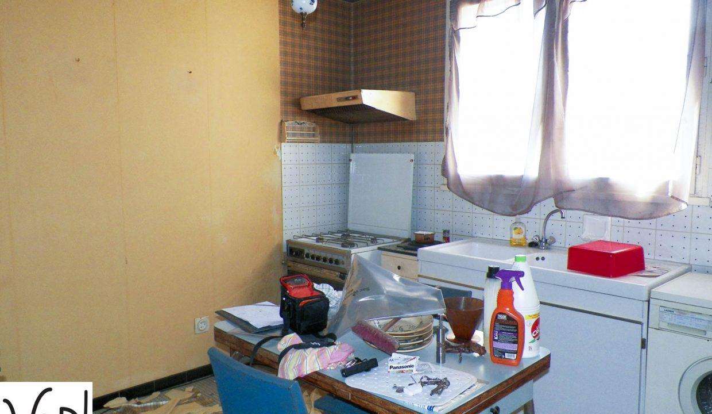 Merignac-capeyron-maison-T5-Duplex-jardin-garage-a-renover-0318-07