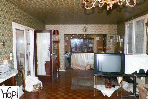 Merignac-capeyron-maison-T5-Duplex-jardin-garage-a-renover-0318-08