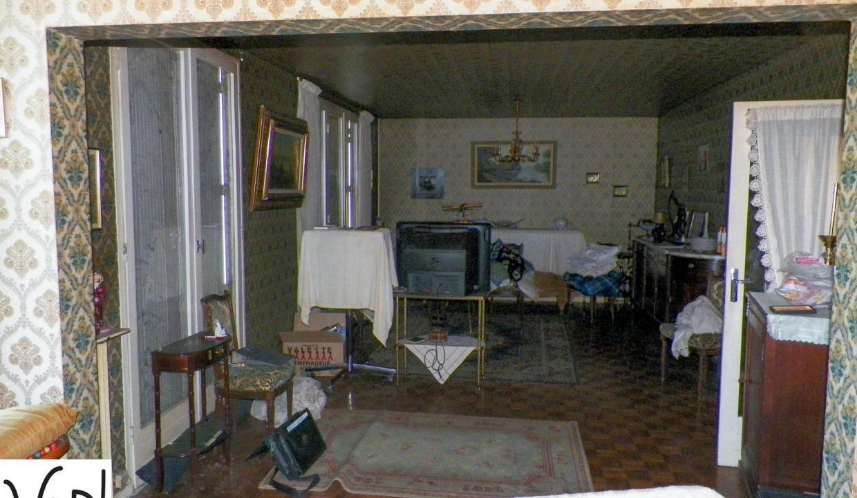 Merignac-capeyron-maison-T5-Duplex-jardin-garage-a-renover-0318-09