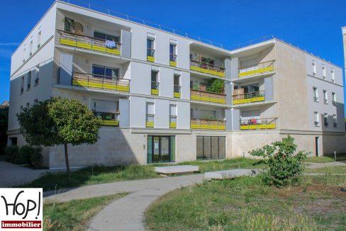 bordeaux-bastide-t4-balcon-parking-0720-1