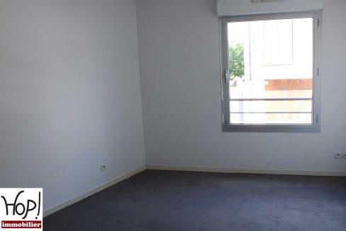 bordeaux-bastide-t4-balcon-parking-0720-10