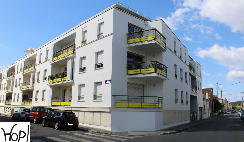 bordeaux-bastide-t4-balcon-parking-0720-13