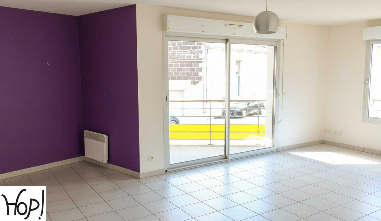 bordeaux-bastide-t4-balcon-parking-0720-5