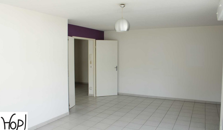 bordeaux-bastide-t4-balcon-parking-0720-6