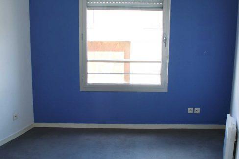 bordeaux-bastide-t4-balcon-parking-0720-9