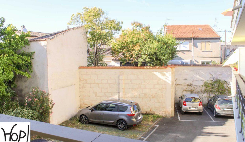 bordeaux-bastide-t4-parking-balcon-0720-1