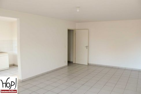 bordeaux-bastide-t4-parking-balcon-0720-3