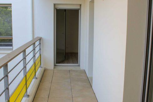 bordeaux-bastide-t4-parking-balcon-0720-4