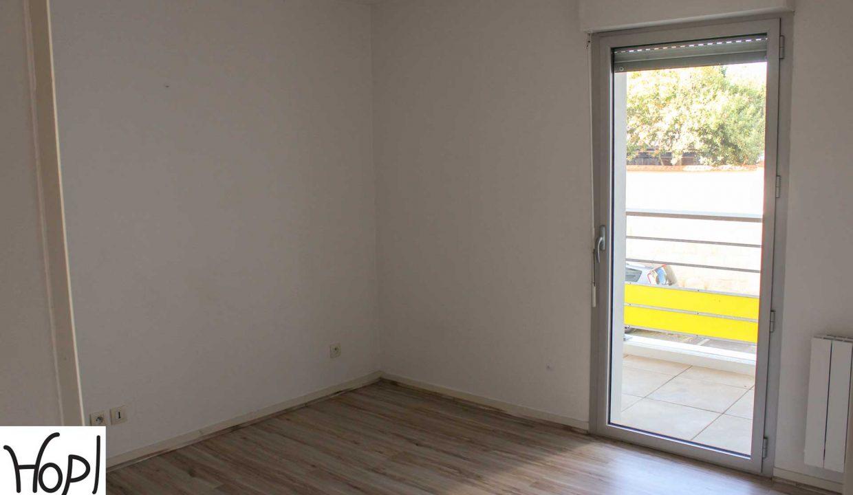 bordeaux-bastide-t4-parking-balcon-0720-5