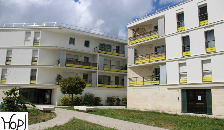 bordeaux-bastide-t4-parking-balcon-0720-8