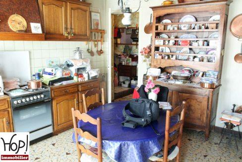 castillon-la-bataille-maison-bourgeoise-jardin-0718-5