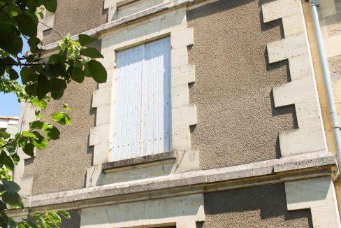 castillon-la-bataille-maison-bourgeoise-jardin-0718-6