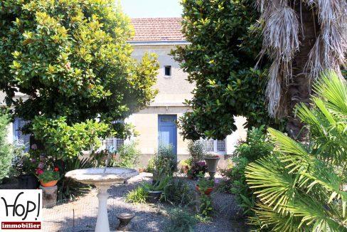 castillon-la-bataille-maison-bourgeoise-jardin-0718-7