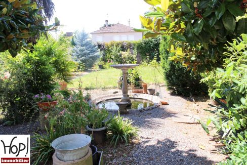 castillon-la-bataille-maison-bourgeoise-jardin-0718-8