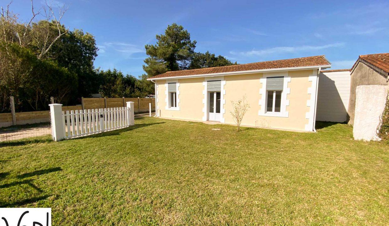 le-teich-maison-t4-jardin-parking-renovee-1020-1