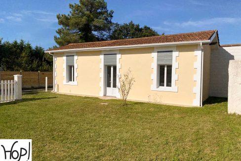 le-teich-maison-t4-jardin-parking-renovee-1020-2