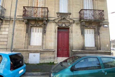 Maison_Bourgeoise_Primeroise_Pierre_A-84a