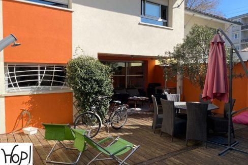 Maison_T5_caudéran_garage_jacuzzi_A-12