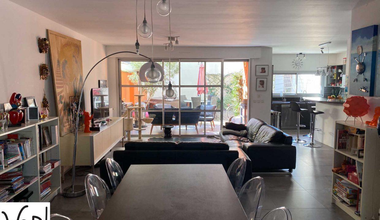 Maison_T5_caudéran_garage_jacuzzi_A-2