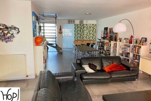 Maison_T5_caudéran_garage_jacuzzi_A-25