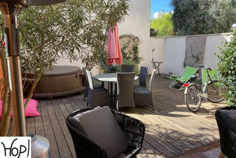Maison_T5_caudéran_garage_jacuzzi_A-9