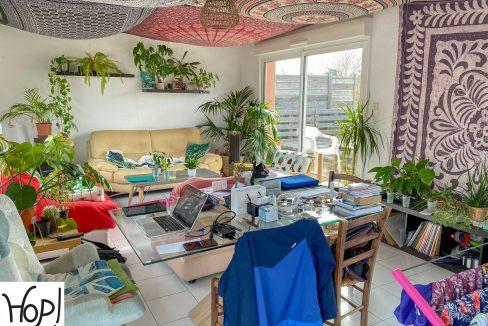 Avendre_Appartement_T4_duplex_terasse_garage_parking_mondésir_st_augustin_A-20