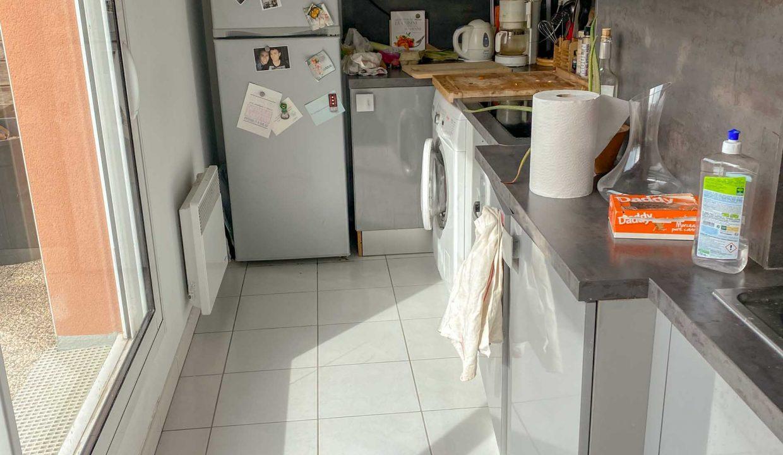 Avendre_Appartement_T4_duplex_terasse_garage_parking_mondésir_st_augustin_A-22
