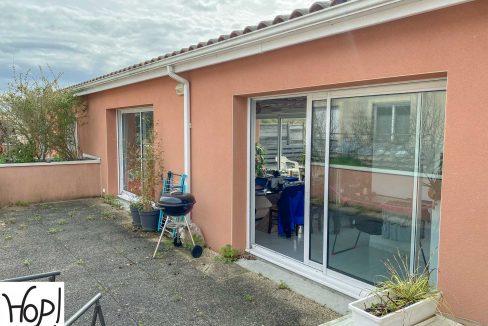 Avendre_Appartement_T4_duplex_terasse_garage_parking_mondésir_st_augustin_A-34