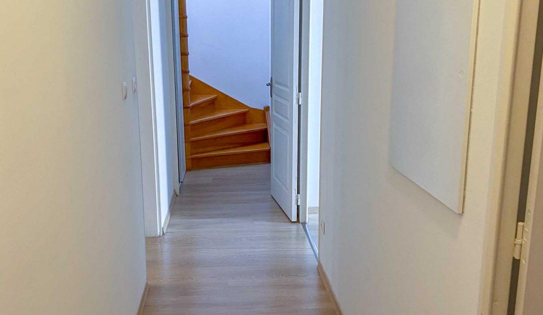 Avendre_Appartement_T4_duplex_terasse_garage_parking_mondésir_st_augustin_A-39