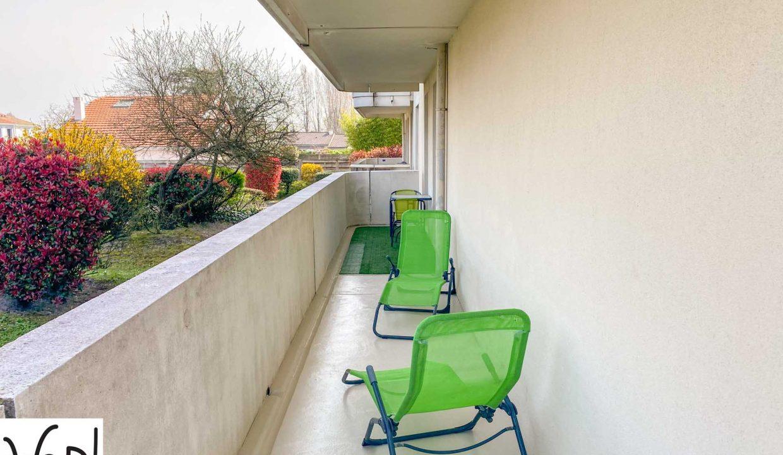 Avendre_Bruges_T2_Appartement_A-11