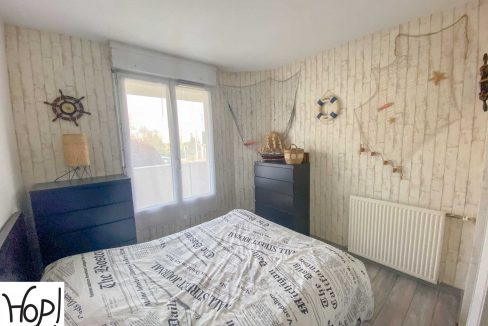 Avendre_Bruges_T2_Appartement_A-2