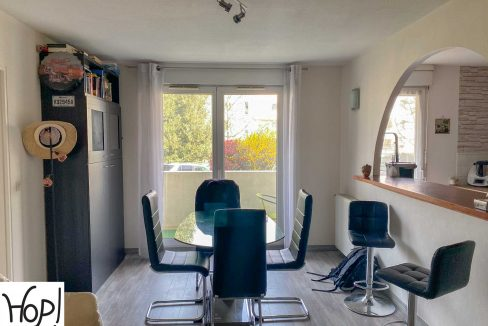 Avendre_Bruges_T2_Appartement_A-6