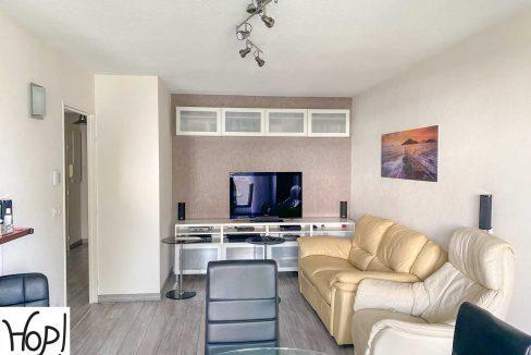 Avendre_Bruges_T2_Appartement_A-7