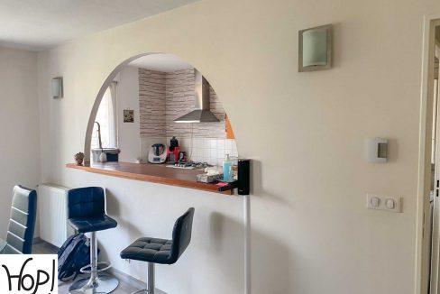 Avendre_Bruges_T2_Appartement_A-8