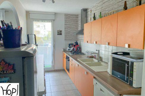 Avendre_Bruges_T2_Appartement_A-9