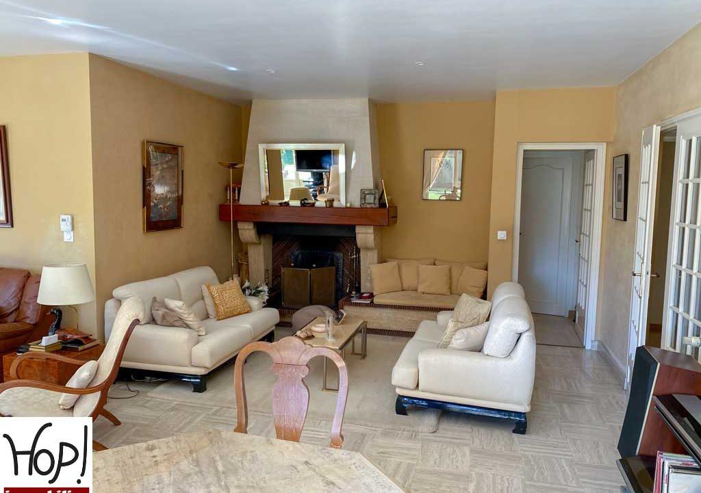 A_vendre_Saint_Medard_En_Jalles_Villa_Piscine_A-106
