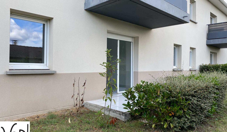 Saint_medard_en_jalles_T2_RDC_B-36